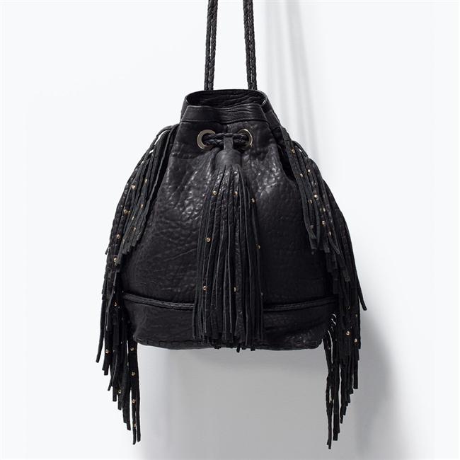 Zara: 369,95 TL