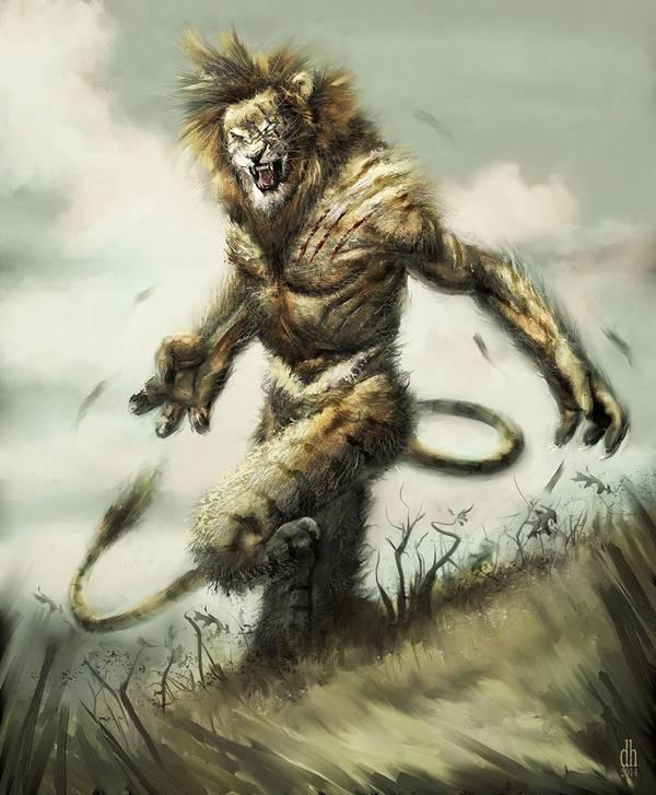 """Aslan (Leo)  23 Temmuz – 23 Ağustos  Eleştiriye hiç gelemeyen ve kendini ormanın kralı sanan bu kardeşlere fırsatını buldukça yaşadığımız yerin bir """"orman"""" olmadığını hatırlatın. Zaten tüm dünya arkalarından konuşuyor da, varsın siz yüzüne söyleyin."""