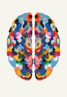 2.Çikolatanın kokusu beyninizdeki teta beyin dalgalarını arttırır ve gevşemenizi sağlar.