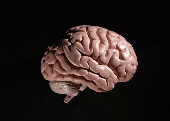 4.Beyninize 5-10 dakika arası yetersiz oksijen gitmesi, kalıcı beyin hasarlarına yol açabilir.