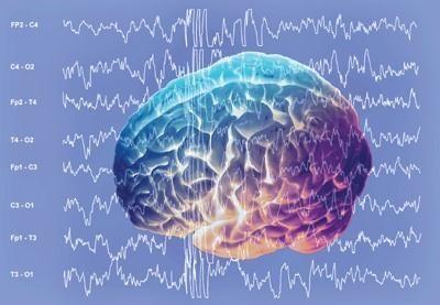 1.Orgazm sırasında beyin, eroin kullanan birinin beyni kadar dopamin salgılar!