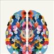 Beyin Hakkında 24 Şaşırtıcı Gerçek - 2