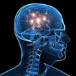Beyin Hakkında 24 Şaşırtıcı Gerçek - 14
