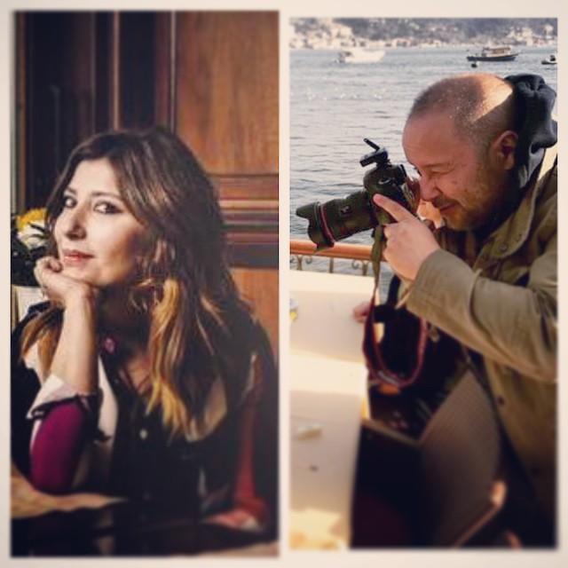 Instagram Ünlüleri 20 & 26 Şubat - 50