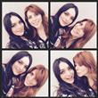 Instagram Ünlüleri 20 & 26 Şubat - 22