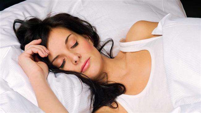 8- Bir gecede maksimum 7 rüya görebilirsinizb>  Ortalama bir gecede göreceğiniz rüya sayısı 4 ile 7 arasında değişebilir ve bu da toplam 2 saati kapsar.
