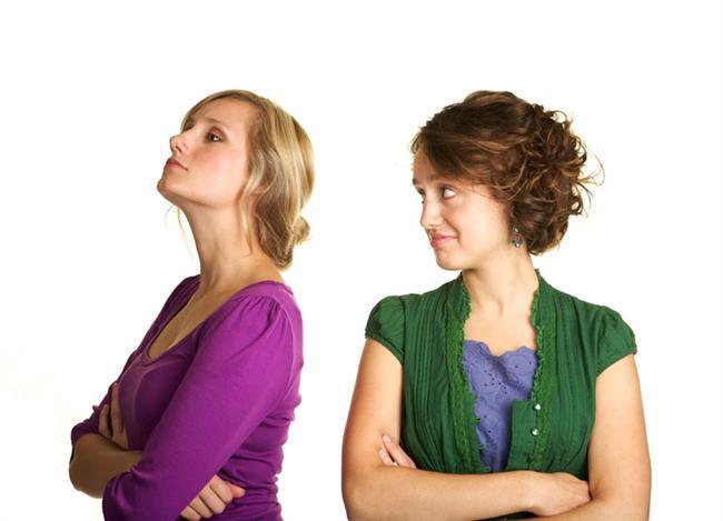 4. Görümce laf sokan, laf çarpmayı seven bir kişiliktir bunu asla unutmayın.