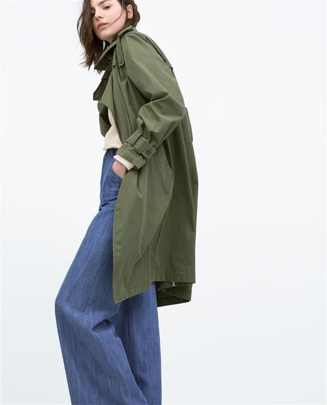 Zara – 299,95 TL