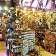 İstanbul'da Ucuza Alışveriş Yapılacak Yerler - 8