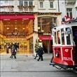 İstanbul'da Ucuza Alışveriş Yapılacak Yerler - 6