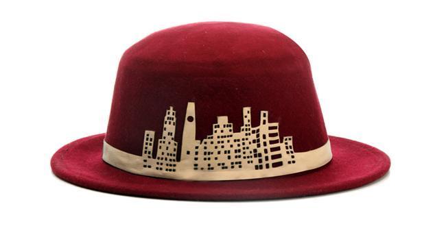 OZZ Hats – 109,00 TL