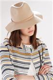İlkbahar Şapka Modelleri Ve Fiyatları - 6