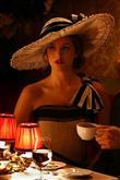 Blair Waldorf'un Hep Tarz Olduğunun 20 Kanıtı - 19