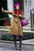 Blair Waldorf'un Hep Tarz Olduğunun 20 Kanıtı - 5