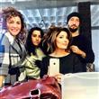 Instagram Ünlüleri 13 & 19 Mart - 36