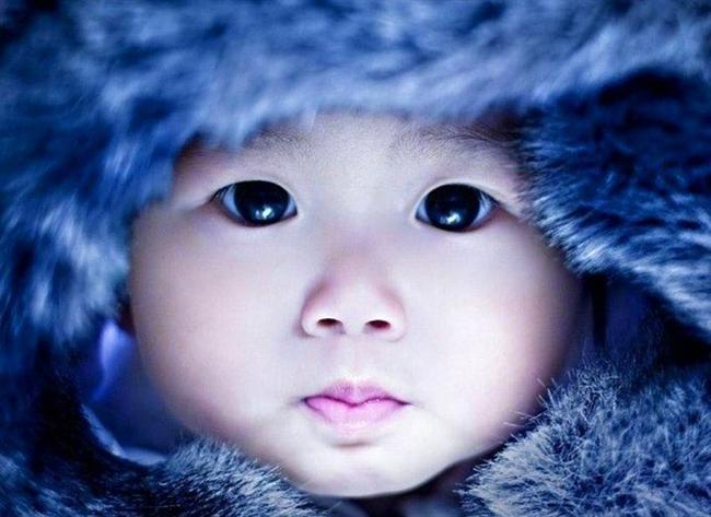 16. Çekik gözlülük baskın gen olduğundan, bundan uzun yıllar sonra bütün dünyanın çekik gözlü olması muhtemeldir.