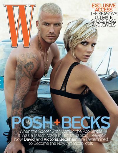 Gösteri dünyasının bazı ünlü çiftleri aşklarını ünlü çok satan dergiler için de ölümsüzleştirdi.  Aradan geçen zaman içinde kiminin mutluluğu sona erdi yolları ayrıldı ama bu pozları geride kaldı.