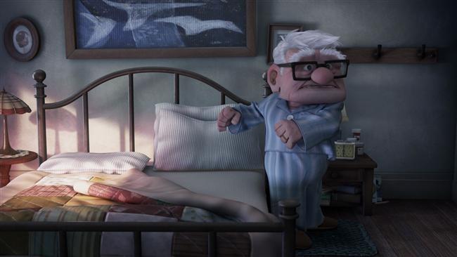 PIRSIUAY (13 Ocak-20 Ocak):  Geniş bir mantığa sahiptir. Uzun yaşar. Şan sever.