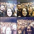 Instagram Ünlüleri 20 & 25 Mart - 20
