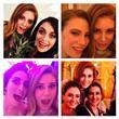 Instagram Ünlüleri 20 & 25 Mart - 11