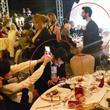 Türk Sinemasının 'En İyi 10'ları' Ödüllendirildi - 14
