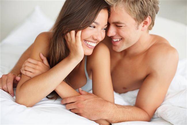 5.  Erkeklerin %68'i partnerlerine oral seks yapmayı seviyor.