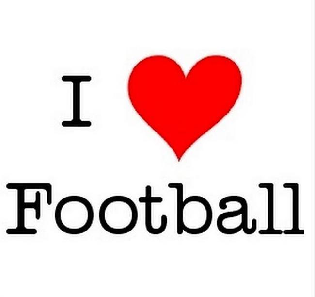 Ama her şeye rağmen futbol bir tutkudur vazgeçemezsin...