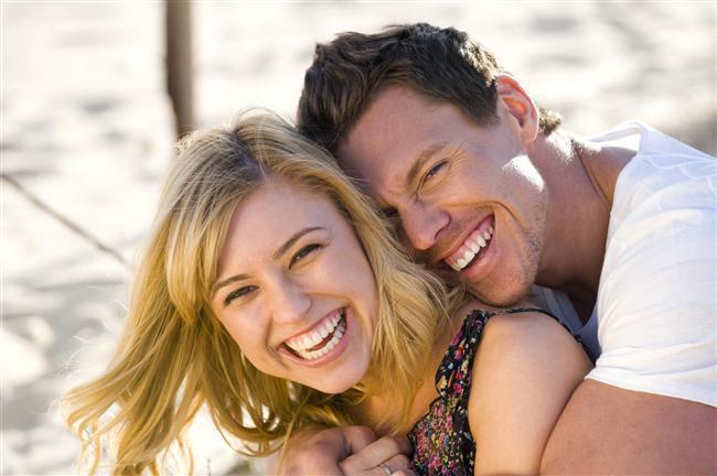 3. Erkekler senin ideal kız arkadaş olduğunu düşünürler.  Futboldan anlıyorsun daha ne :)