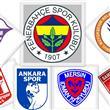 Futbolla İlgilenen Kadınların Anlayacağı 13 Durum - 13