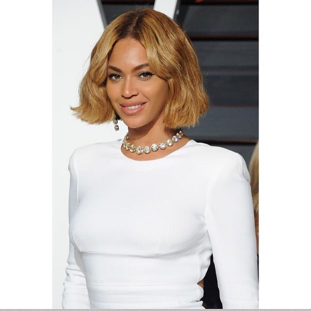 5. Beyonce  Beyonce 2015 yılında Instagram'a 89 fotoğraf yükledi. Bunlarda %74'ü kendi fotoğrafı, %10'u selfie