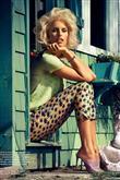 60'lı Yıllar Modasına Ait 20 Stil Örneği! - 5