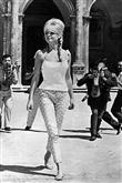 60'lı Yıllar Modasına Ait 20 Stil Örneği! - 6
