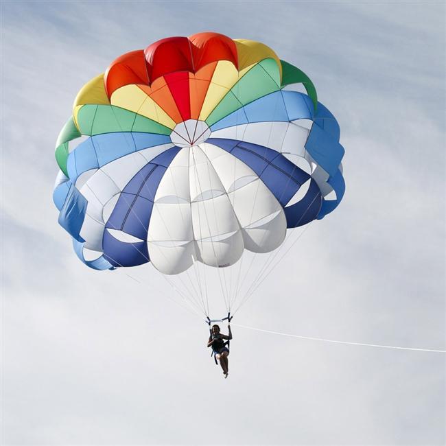 Göklerin hakimi başaklarÇalışkan ve disiplinli Başakların en çarpıcı yanı riski sevmeleridir. Paraşütle atlamak ve bungee jumping gibi aktiviteler Başakların en zayıf noktalarıdır. Böylece biz de planör başlangıç kursunu Başaklara uygun gördük. Aylık planörlük eğitimi sonunda öğrencilere sertifika veriliyor. Planör kursu için başlıca şartlar, sağlık raporu almanız, on beş yaşından büyük ve en az ilköğretim okulu mezunu olmanız, en az 1,65m.en fazla l,90m.boyunda ve 45kg ile 90kg arasında olmanız gerekiyor.