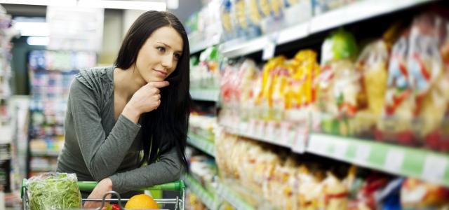 Büyük porsiyonlar  Porsiyon ölçmek, insanı diyetten soğutan bir başka konu. Buradaki problem şu: Diyet birkaç hafta sıkı sıkıya uygulandıktan sonra, diyeti yapan kişi porsiyonların miktarını artık bildiğinden emin olarak, buna eskisi kadar özen göstermemeye başlıyor.