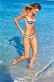 Plajda Sizi Harika Gösterecek Bikini Modelleri - 18