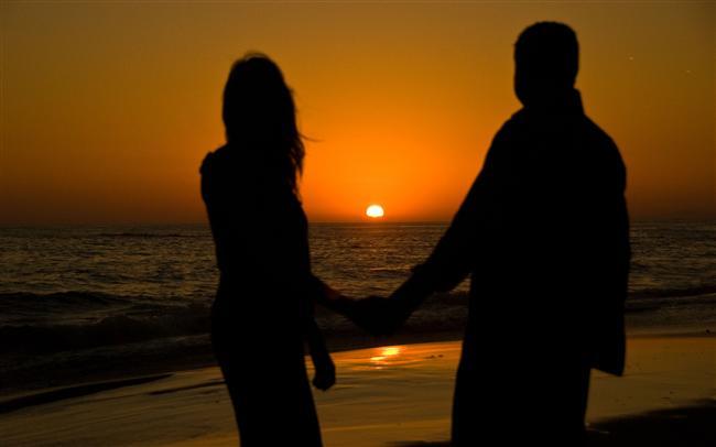 10. Hafif güneş açması sonucu anında ortaya çıkan flört etme sezonunu özlemle beklemeniz  İnsanlar ceplerinde ellerini ısıtmaktan elele tutuşamıyor.