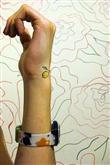 Kadınlar İçin Küçük Dövme Modelleri - 8