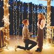 Reddedilmesi İmkansız 19 Evlenme Teklifi - 14