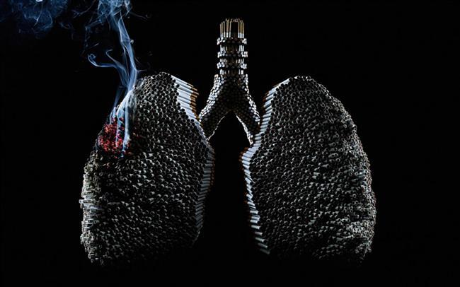 Akrep burcu  O analizci kafası sayesinde karşısındaki insanı çabucak inceler ve anlar. Bu yüzden ona sigarayı bırakması konusunda telkinlerde bulunurken kesinlikle kandırmaya çalışmayın. Yoksa tüm gösterdiğniz çabalar boşuna çıkabilir. Çoğunluğu içkiye düşkündür. Onlar hem yemeyi hem içmeyi severler. Onu sigaradan uzaklaştırırken önüne sigara yerine geçici bir süre olarak içkiyi ve kısa aralıklarla aperatif yiyyecekleri sürebilirsiniz. Yalnız bunu yaparken süreyi iyi ayarlamanız gerekmektedir. Aksi takdirde alkolik bir şişman yaratabilirsiniz.