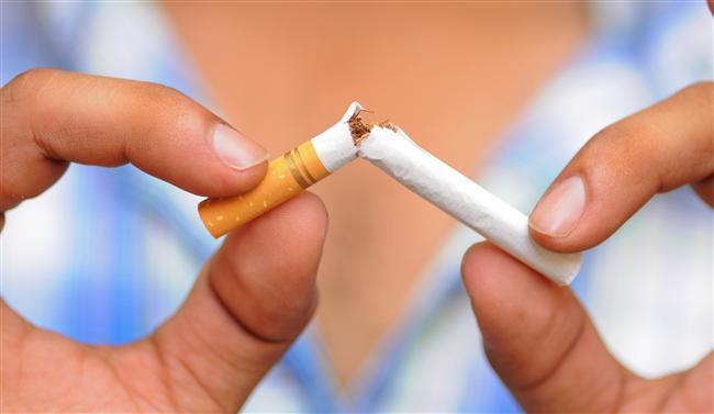 Yay burcu  Neşeli, hareketli, canayakın, hayatı seven bir tiptir. O merakı yüzünden pek çok konuya ilgi duyar ve dolayısıyla geniş bir bilgisi vardır. Ayrıca bu bilgi dağarcığını paylaşmaktan çok hoşlanır. Bu özelliği sayesinde onunla kolayca bir bağ kurabilirsiniz. Daha sonra bu bağı kullanarak onunla kolayca iletişime geçebilir ve etkileyebilirsiniz. Bundan sonrası ise tamamen sizin sigarayı bıraktırabilme konusundaki ikna kabiliyetinize kalmıştır. Kısıtlanmaya gelmez. Fikirler, sözler her türlü konu onun için ilginçtir. Uzun konuşmaları sever ve saygı duyar. Bu uzun konuşmalar arasında sizin doğruluğuna inandığı fikirlerinizi alır ve hayatında uygulamaya geçirir. Bu özelliği sayesinde ona inanabileceği telkinlerde bulunabilir ve onu etkileyebilirsiniz. Bundan sonrası ise tamamiyle size kalmıştır. Sigara konusunda sürdürebileceği devamlılıkta size bağlıdır.