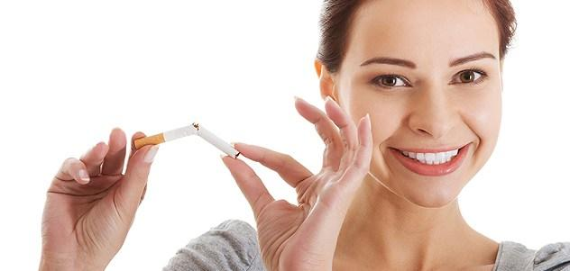 Boğa burcu  İştahlıdır. Hayatın güzel ve lezzetli olan herşeyine karşı iştahı vardır. Bu yüzden sigaradan bir kez hoşlanırsa ondan bir daha ayrılması zor olur. Fakat, ona sigaradan daha iyi alternatifler sunabilirseniz pek de zorlanmadan sigarayı yeni keşiflerine terk edebilir. Sağlam ve sıhhatlidir, ama hastalandığı zaman direnci kaybolur. Doktorlara güveni azdır. Hastalık konusunda etrafındakilerin ve kendi bilgililerine daha fazla güvenir, bu yüzden geçirdiği hastalıkların büyük ölçüde sigaraya bağlı olduğunu söyleyerek onu kandırabilirsiniz. Çocukları çok severler ve onlar için büyük özen gösterirler, bu yüzden onların yanında sigara içmemesini kolaylıkla sağlayabilirsiniz. Bir Boğaya sigarayı bıraktırmanın en iyi yolu onu bir çocuk sahibi yapmaktır. Çekingen, sakin ve huzurludurlar. Bu huzurunun yanında devamlı konuşarak ya da dikkatini dağıtarak bölünmesinden nefret eder. Bu yüzden ona sigara konusunda ardı arkası bitmeyen şikayetlerde bulunmanız işe yarayabilir.