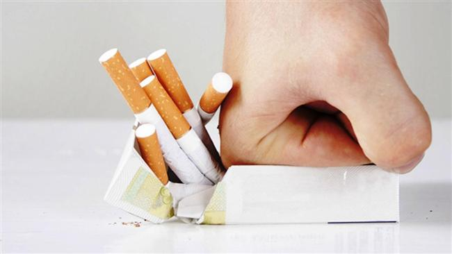 İkizler burcu  Çok yönlü, güler yüzlü, meraklı, çabuk etki altında kalan, karasız, uyumsuz, isyankar olan ikizler her türlü bağımlılığa yatkındır. Hava kadar değişken ve karmaşık kişilikleri ve hassas sinirleri sigarayı bırakma sürecinde çok zorlanmasına sebep olacaktır. Bol bol bitki çayı içmeleri, sigara içemeyecekleri sinema veya tiyatro gibi mekanlarda daha fazla vakit geçirmeleri bu süreçte kendilerine yardımcı olacaktır.