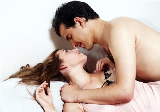 Astrolojik Cinsel Çekim Raporunuz! - 20