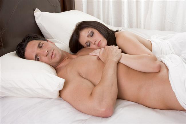Astrolojik Cinsel Çekim Raporunuz! - 34