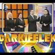 Türk Televizyonlarının Unutulmaz 25 Yarışması - 17