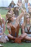 Coachella'dan İlham Veren Trendler! - 1