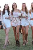 Coachella'dan İlham Veren Trendler! - 2
