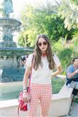 Coachella'dan İlham Veren Trendler! - 20