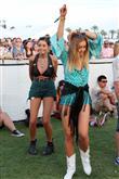 Coachella'dan İlham Veren Trendler! - 22