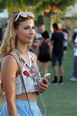 Coachella'dan İlham Veren Trendler! - 18